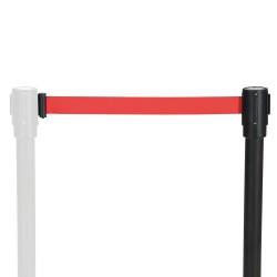 Disco Lija Hierro 178x22 mm. Grano  36 (Paquete de 25 unidades)