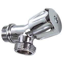 Plafón Embellecedor de Color Negro Para Estufa 100 mm.