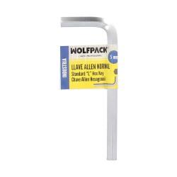 Esponja Abrasiva Grano Grueso