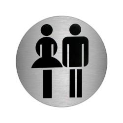 Caja Herramientas Maurer  770x410x400 mm.(Baúl con ruedas)