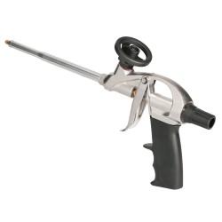 Sombrilla Playa Proteccion UV Aluminio 200 cm.