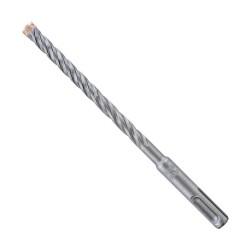 Carro de Compra Rojo 2 Ruedas 45 litros