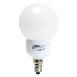 Cinta Atadora PVC 11 x 0,25 mm. x 16 metros Rojo (Pack de 10 Rollos)
