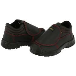 Antimoho Para Pintura Con Base Agua Para Pintar Paredes 250 ml.