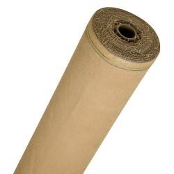 Cerradura S7 / 4125 100HB Izquierda Cilindro 50 mm. Sobreponer