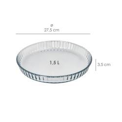 Cierra Puertas Con Retenedor Fuerza 2. Color Blanco (Puertas 70/90 cm.)