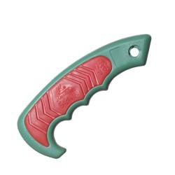 Luces Navidad 300 Leds Luz Blanca Interior / exterior (IP44)