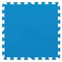 Kit Herramientas Reparacion Smartphones 17 Piezas