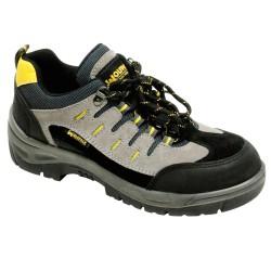 Chinchetas Colores Surtidos (Caja 70 Unidades)