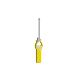 Filtro Para Depuradora (IV) 9.463 Litros / Hora