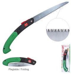Termometro Digital Interiores / Exteriores Con Indicador De Temperatura Maxima y Minima