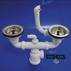 Cinta Aislante, PVC, Profesional, 25 metros x 25 mm. x 0,13 mm espesor. Color Negra