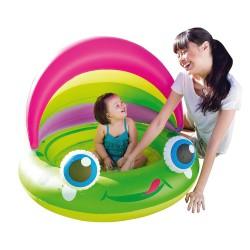 Tabla Paddle Surf Con Remos y Asiento Oceana 305x84x12 cm.