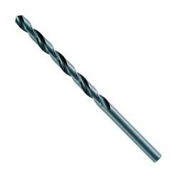Juego Recipientes Plastico Redondos 500 ml. (Pack 3 piezas)