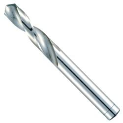 Botas Seguridad S3 Piel Negra Wolfpack  Nº 41 Vestuario Laboral,calzado Seguridad, Botas Trabajo. (Par)