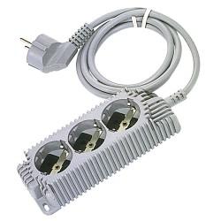 Pegamento Cianoacrilato (50 Gr.) con Acelerante (200ml) Especial materiales porosos, multiusos, plasticos, maderas, porcelana.