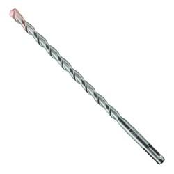 Semilleros Biodegradables 16x12 cm. Pack 12 Bandejas Con 12 Celdas Para Siembra / Germinacion De Plantas