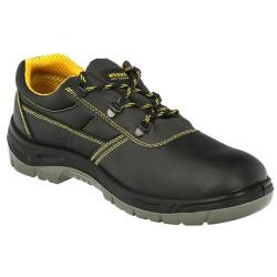 Disco Diamante Maurer Segmentado Laser Hormigón, Piedra, Granito 115 mm.