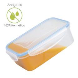 Cola Blanca Wolfpack   500 gramos Biberon
