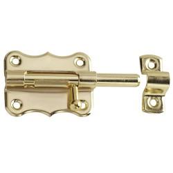 Cartel / Señal Fluorescente Salida Escalera Derecha Arriba 21x30 cm.
