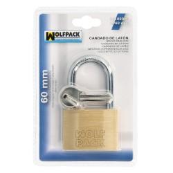 Llave Vaso Maurer 1/2 Hexagonal 10mm.