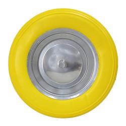 Edil Enlucido Rápido Maurer (Caja 1 kg.)