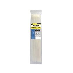 Muela Maurer Corindon 125x15x16 mm. Grano 80