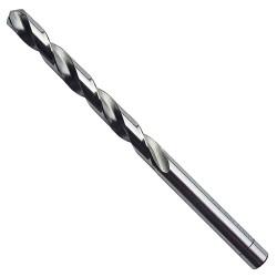 Disco Lija Hierro 178x22 mm. Grano  60 (Paquete de 25 unidades)