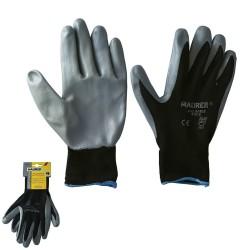 Espatula Carrocero Profesional Maurer -   70mm