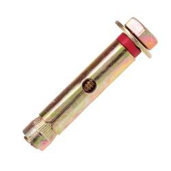 Cuerda Trenzada Polipropileno Blanca / Verde (Madeja 25 m.)