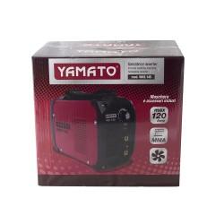 Disco Diamante Maurer Segmentado Laser Granito, Acero, PVC, Hormigon,  230 mm.