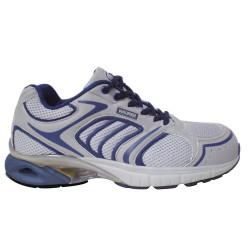 """Manguera Verde Trebol Trenzado 15 mm. - 5/8"""" Rollo 25 metros Con Accesorios"""