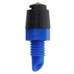 Pantalones Largos DeTrabajo, Multibolsillos, Resistentes, Rodilla Reforzada, Gris/Amarillo Talla 46/48 L