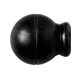 Pila Maurer Alcalina 6LR61 (Blister 1 Pieza)