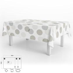 Spray Pintura Rojo Oscuro Carmin 400 ml.