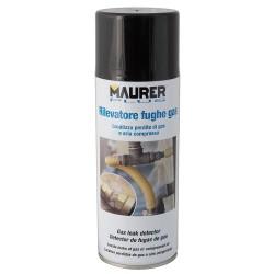 Cartel Prohibido el Paso Persona Ajena Empresa 30x21 cm.