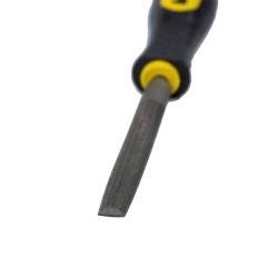 Llave Vaso Maurer 1/2 Hexagonal 17mm.