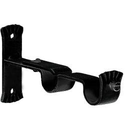 Escalera Aluminio Oryx  8 Peldaños Domestica
