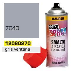 Cola Blanca Wolfpack   125 gramos Biberon