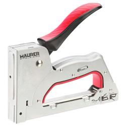 Escalerilla Acero 2 Peldaños Uso Doméstico Plus