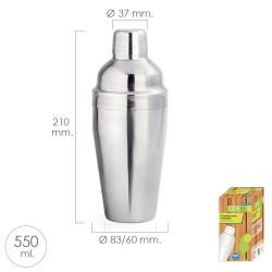 Espigas Madera 6x30 mm. (Bolsa de 50 Piezas)