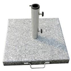 Trinquete cinta de amarre sin ganchos 4,5 metros x 25 mm. (Blister 2 piezas)