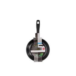Sombrero Galvanizado Para Estufa de 100 mm.