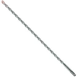Malla Sombreo 3,0 metros Verde Rollo 100 metros