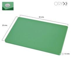 Tubo Aluminio Compacto Blanco Ø 125 mm. / 5 metros