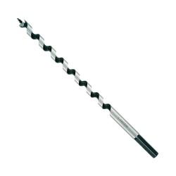 Pernio Torneado              12x70 mm.