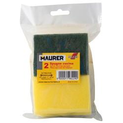 Cerradura Lince 5555 Aluminio   14 mm.