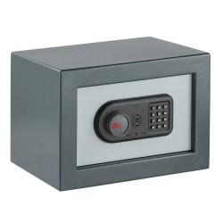 Cerradura Lince 5557         Inoxidable / 70 mm.