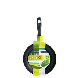 Cerradura Lince 5124A-BOap/120 Derecha
