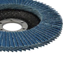 Cascabel Dorado   8 mm.  (Bolsa 100 Unidades)